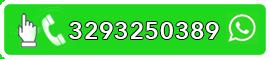 chiamata michele 3293250389