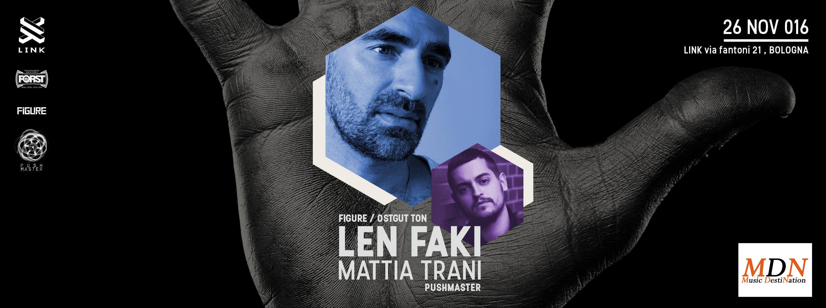 len-faki-link-bologna-26-novembre2016
