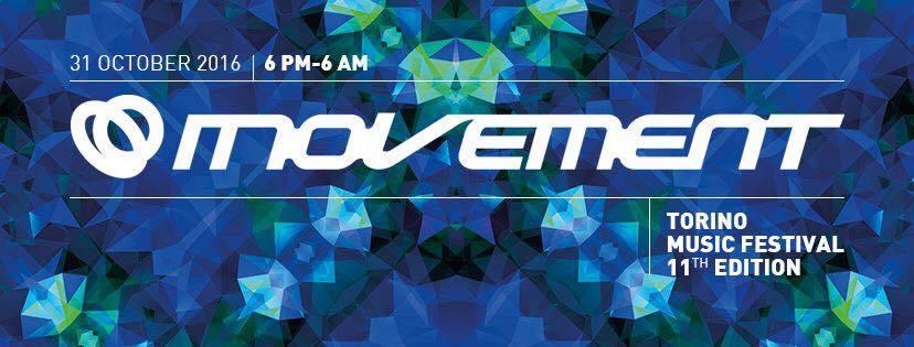 movement-torino-musicfestival-2016