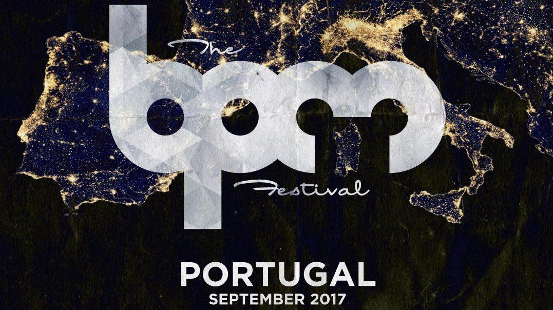 BPM Portogallo