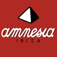 amnesia ibiza logo