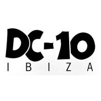 dc10 logo