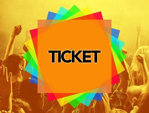 servizi ticket facebook music destination