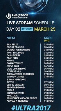 miami-stream-schedule-day2