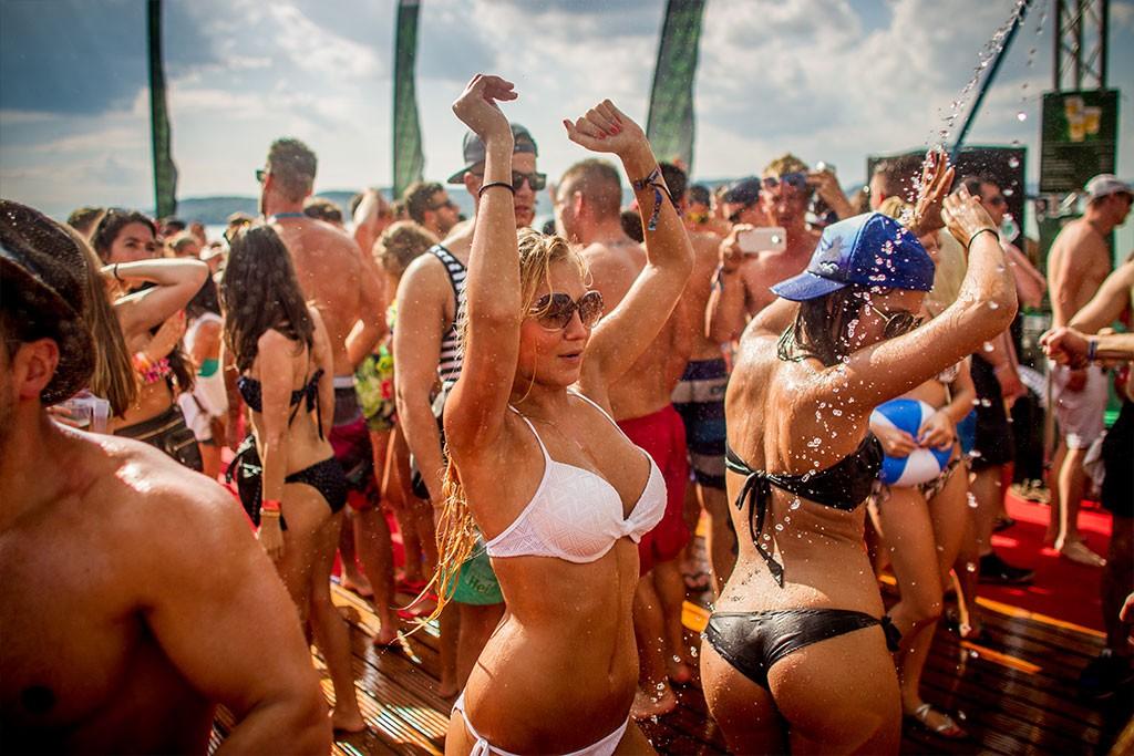 Estate 2017, Festival o Vacanza? Esplode la FestiVacanza