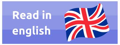 pulsante inglese