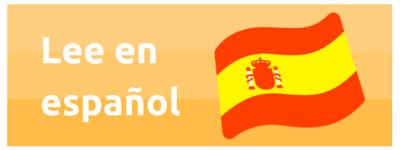 pulsante spagnolo
