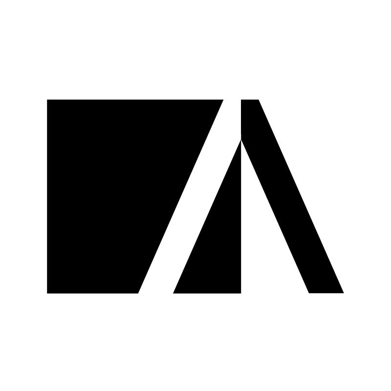 Calendario Eventi – AMNESIA MILANO – Settembre/Ottobre 2018
