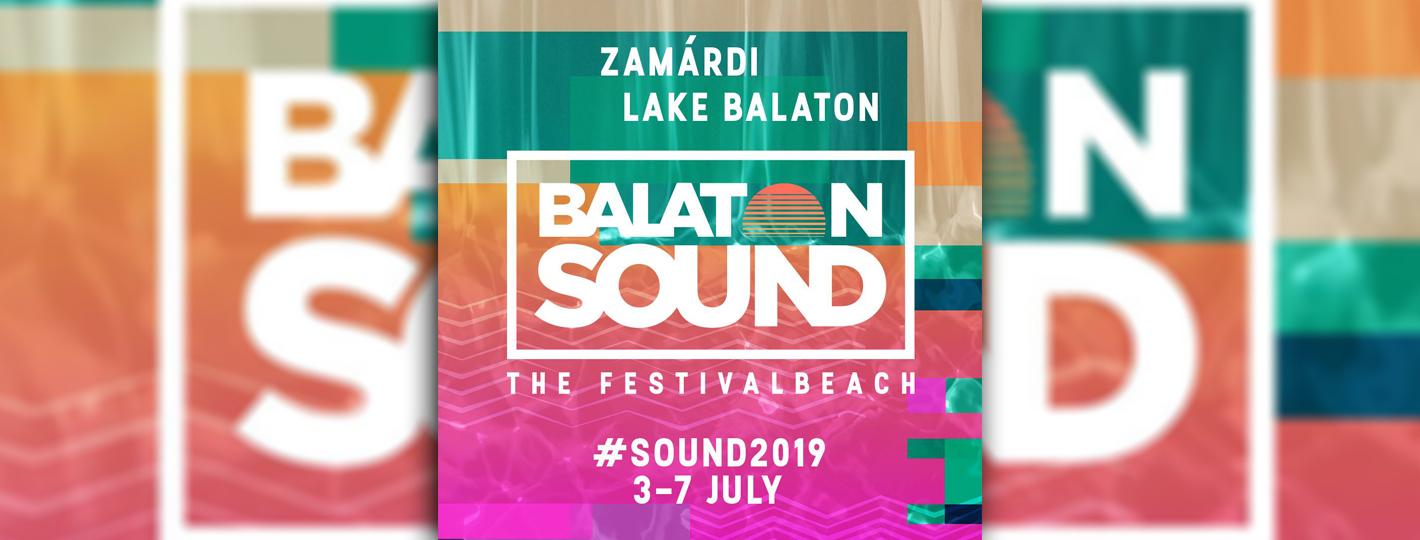 balaton sound 2019 zamardi ungheria