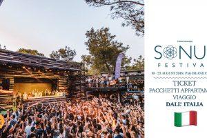 SONUS FESTIVAL 2018 FB