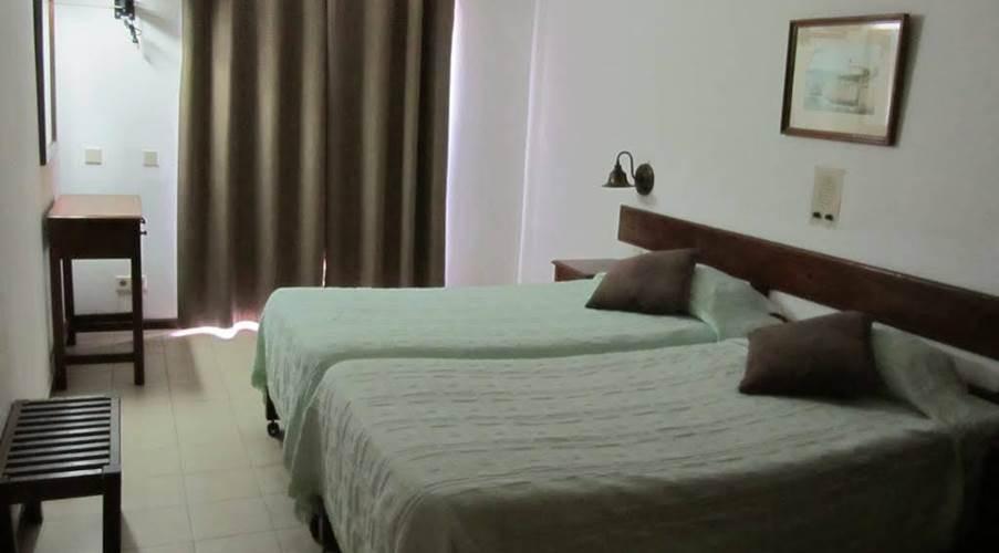 hotel portimao 1