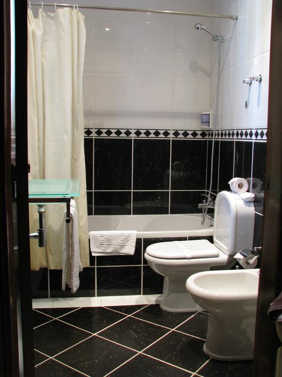 hotel portimao bagni 1