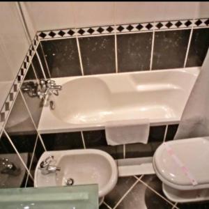 hotel portimao bagno