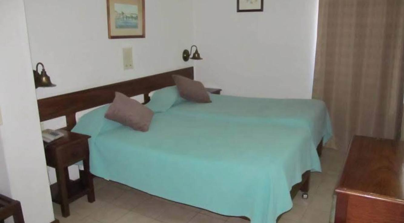 hotel portimao camera3
