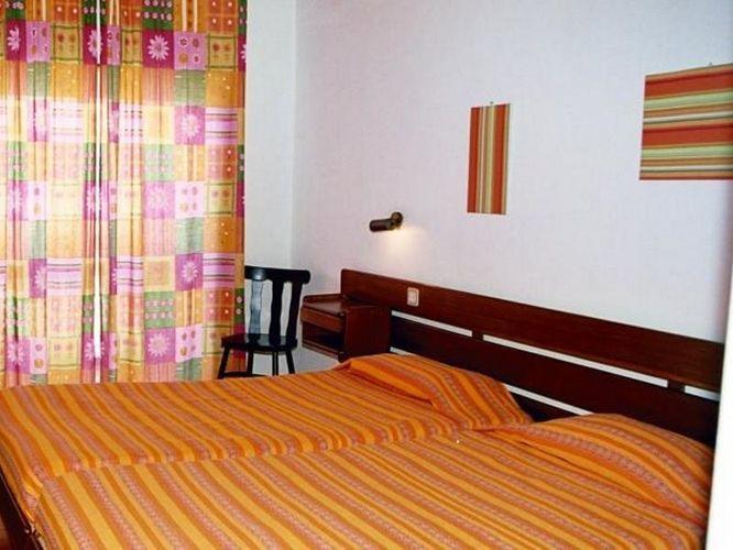 hotel portimao camera4
