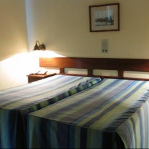 hotel portimao camera5