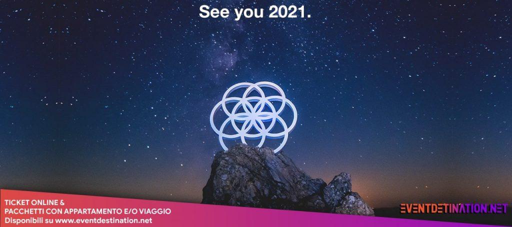 sonus festival 2021 pag