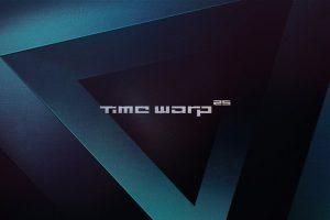 time warp 2019