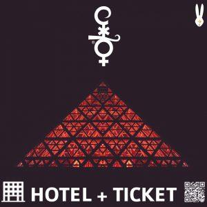 Cocoricò – Pacchetti Pasqua Hotel + Ticket