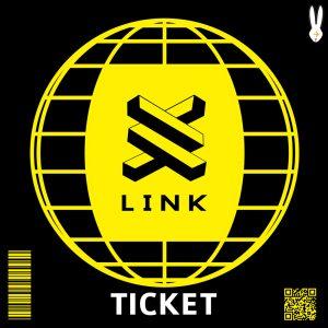Ticket Link Bologna