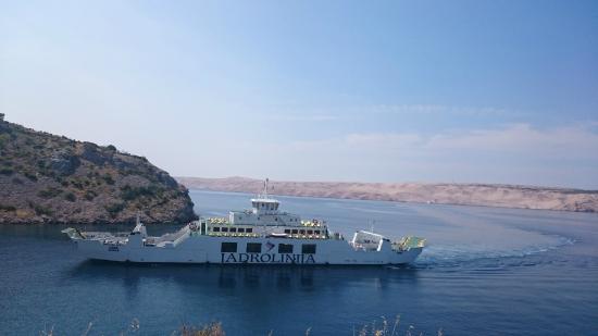 prizna-zigljen-ferry