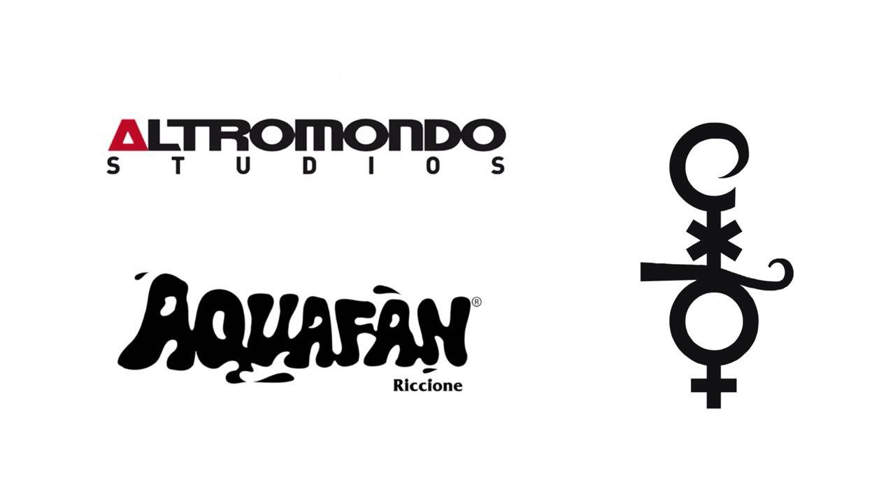 Programmazione discoteche Altromondo Studios, Cocoricò, Aquafan Estate 2018