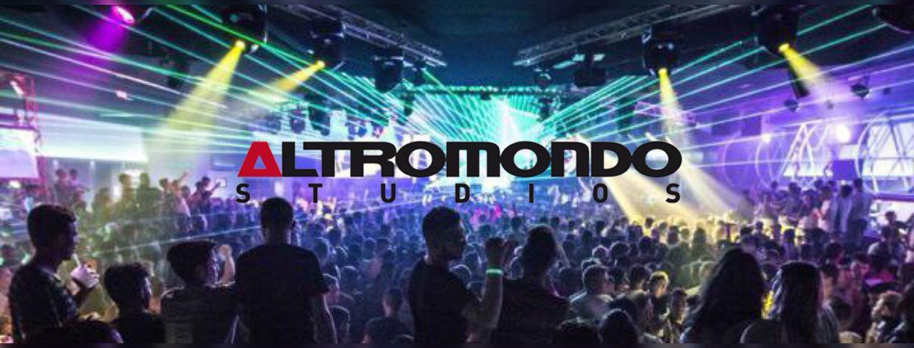 Altromondo Studios Rimini