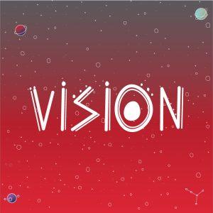 vision villa delle rose estate 2018