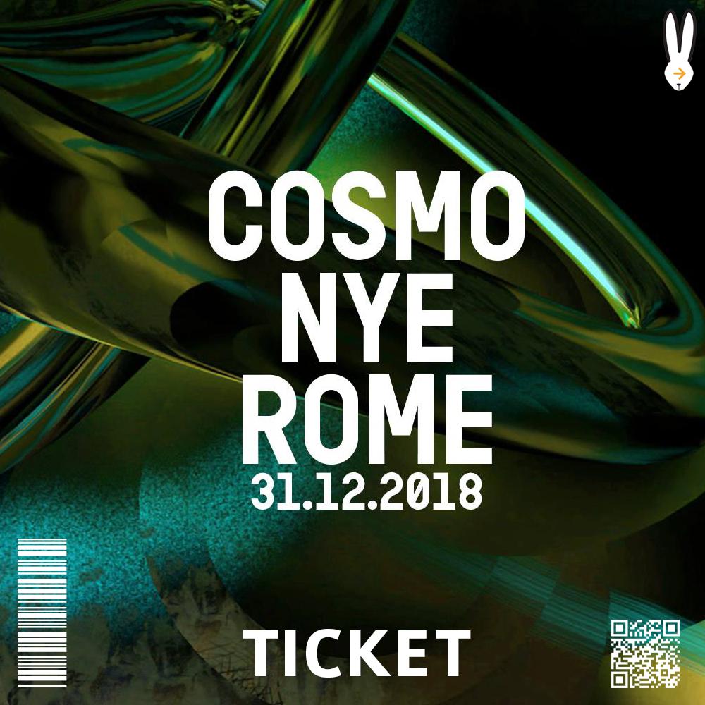 ticket-cosmo-festival-roma