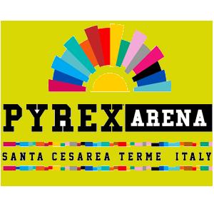 logo-pyrex-arena