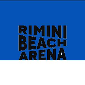 logo-rimini-beach-arena