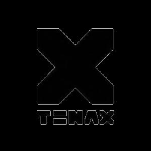 logo-tenaxfirenze