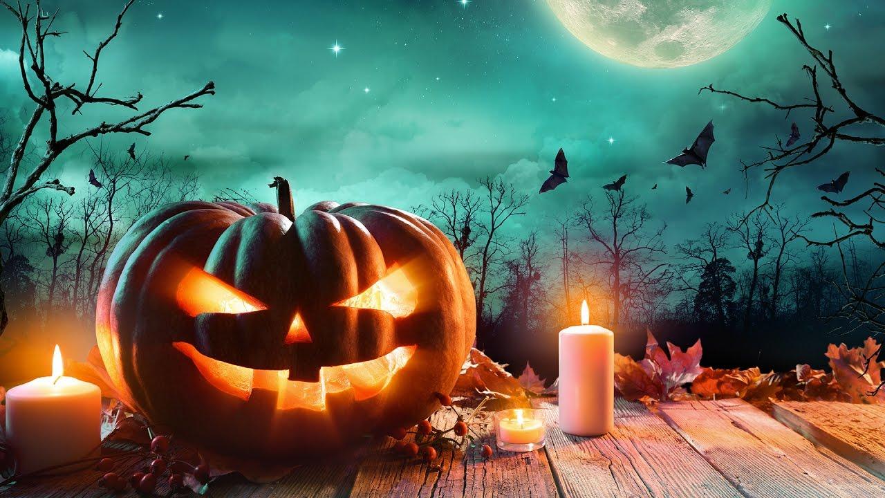 Eventi disco – Halloween 2018