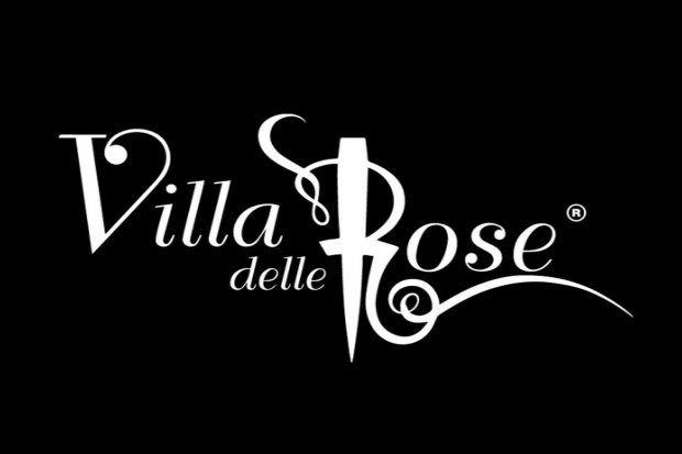 Villa delle Rose Misano 2020 Programmazione eventi, Informazioni, Dj, Biglietti