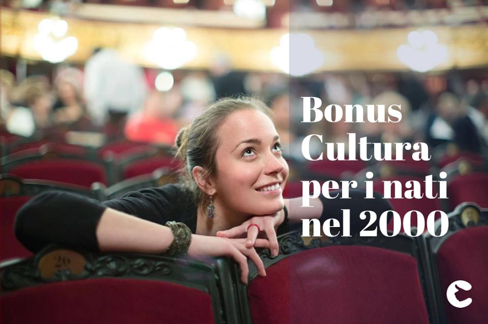 18 APP – Approvato il bonus per i 2000! – Tutti gli aggiornamenti