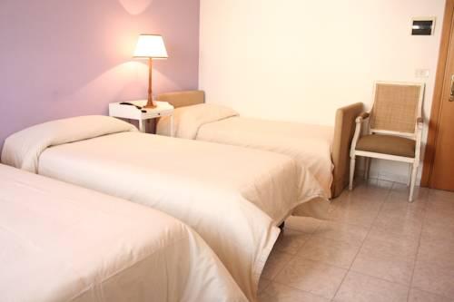 hotel alex firenze 2