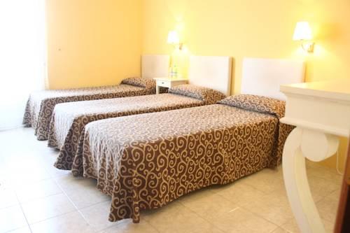 hotel alex firenze 3