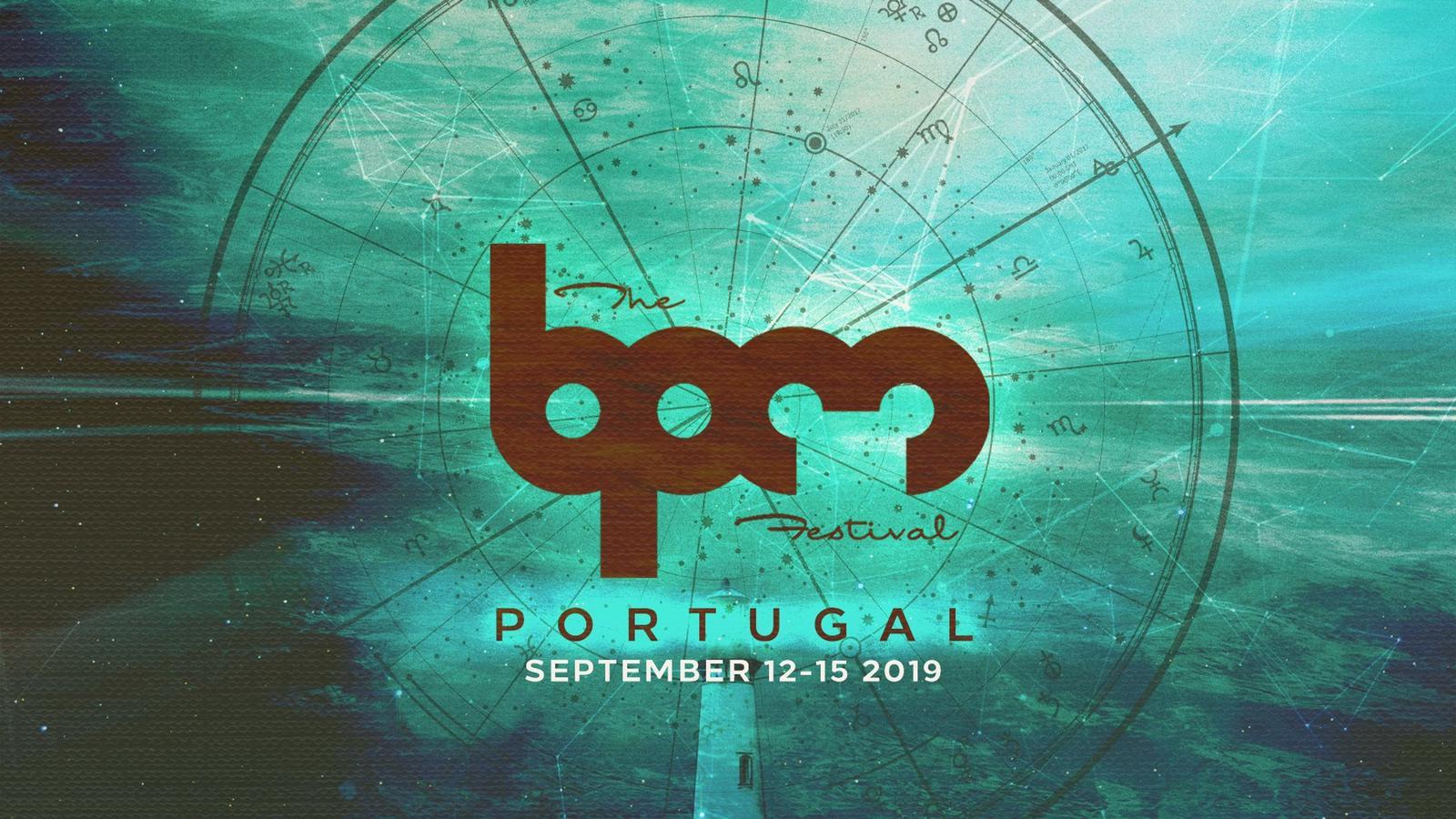 BPM Portugal 2019 Annunciate le date