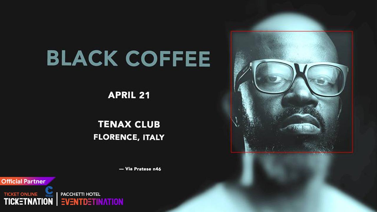Tenax Firenze – 21 Aprile 2019 – Easter Party- Ticket e Pacchetti Hotel