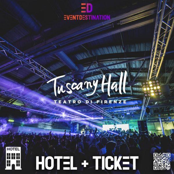 tuscany hall firenze PACCHETTI HOTEL per eventi-min