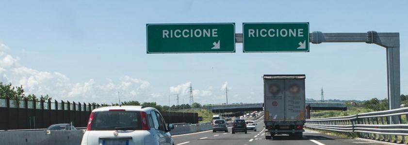 Cocoricò, Prince, Samsara, Arena, la grande occasione di Riccione, e di tutta la Riviera, in 5 punti.
