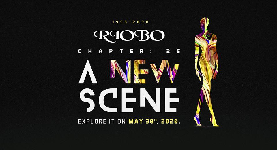 Apertura Riobo Gallipoli sabato 30 Maggio 2020 – Ticket Biglietti Tavoli e Pacchetti Hotel