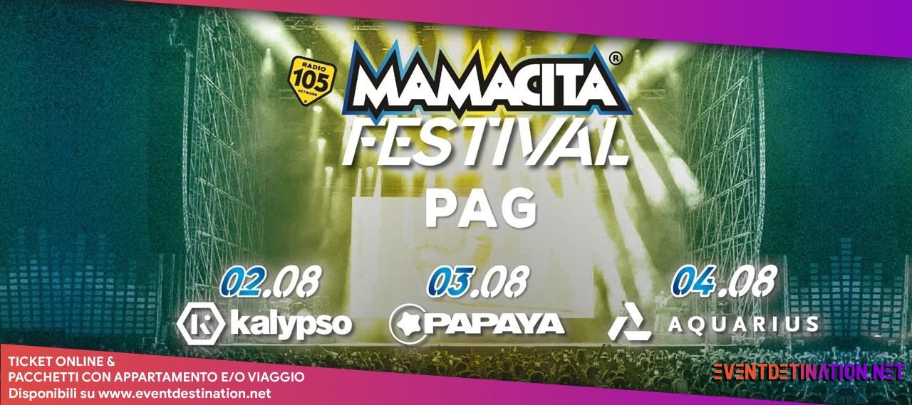 mamacita festival pag 2020-min