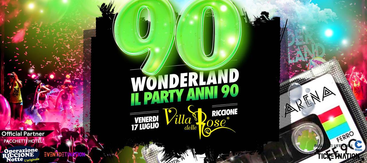 90 wonderlan villa delle rose 17 07 2020