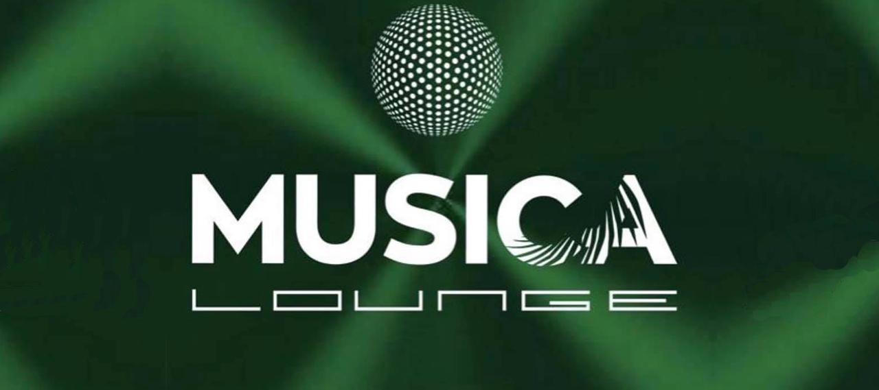 musica lounge riccione