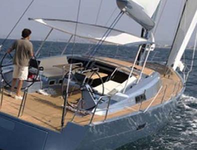 addio al nubilato riccione e rimini festa in barca riccione rimini sea discovery 4