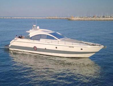 addio al nubilato riccione e rimini festa in barca riccione rimini sea discovery 5