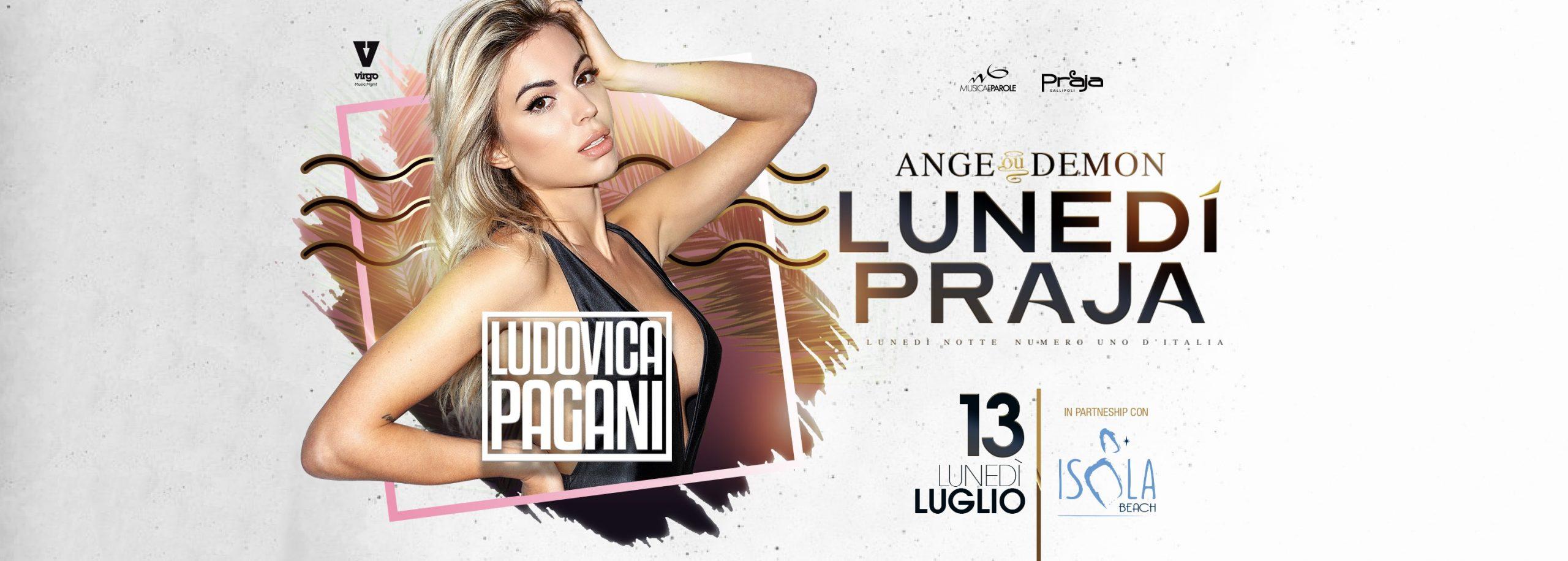 ludovica-pagani-praja-gallipoli-lunedì-13-luglio-1-scaled.jpg