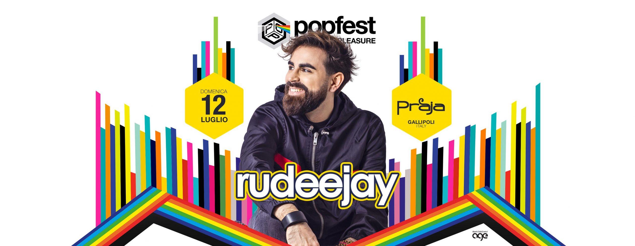 rudeejay-praja-hgallipoli-domenica-12-luglio-scaled.jpg