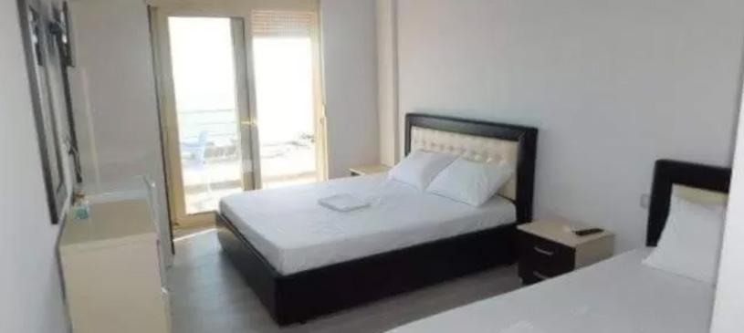 hotel Dhërmi albania